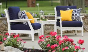 patio pergola outdoor patio cushions on sale outstanding