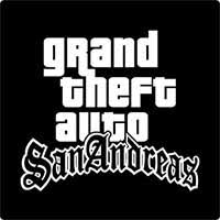 GTA San Andreas 1 08 Apk – Data for Android