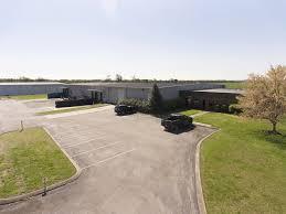 100 Warehouse Sf 27000 Sf Warehouse Located In Gallatin 24000 Sf Warehouse