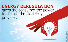 100 Trucking Deregulation Deregulation Liberal Dictionary