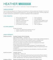 Create My Resume Sample Dietitian Nutritionist