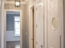 lighting amazing narrow hallway lighting ideas excellent narrow