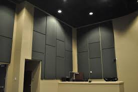 42 tectum tonico ceiling panels 100 fire extinguisher