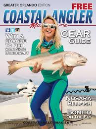 Coastal Angler Magazine - January / Orlando By Coastal Angler ... Orlando News Videos Wftv Coastal Angler Magazine January By Used 2014 Ram 1500 For Sale Sanford Fl Truckworld Twitter Search Autolines 2004 Chevrolet Silverado 2500hd Lt Walk Around Review Gibson Truck World Youtube Certified Mechanic Service 2017 In 40591 Mullinax Ford Of Central Florida Dealership Apopka Aaron Damico From Nations Trucks 22 Photos Car Dealers 3700 S Dr Lake 2016 Gmc Sierra