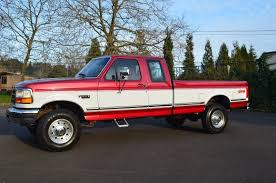 Nice Amazing 1995 Ford F-250 XLT 4WD 2Dr Extended Cab Long Bed 1995 ... 1995 Ford F350 Xlt Diesel Lifted Truck For Sale Youtube Someone Has Done A Beautiful Job Customizing This F800 Used Trucks In Md Best Image Kusaboshicom F150 Best Image Gallery 916 Share And Download Pin By Micah Wahlquist On Obs Ford Pinterest Rims 79 Enthusiasts Forums Xlt Shortbed 50l Auto La West 4x4 Old Rides 5 Vehicle Lmc 1985 Resource Lightning Custom Vintage Truck Pitts Toyota 302 50 Rebuild
