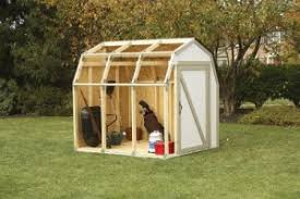8x8 Storage Shed Kits by The Top 10 8x8 Sheds Zacs Garden