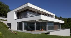 maison a vendre maison à vendre regarder sur