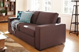 Klik Klak Sofa Bed Ikea by Hide A Bed Sofa Cheap Best Home Furniture Decoration