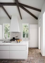 Attic Kitchen Ideas 50 Best Kitchen Ideas 2020 Modern Rustic Kitchen Decor Ideas