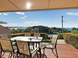 10/130 Lighthouse Rd, Byron Bay - James Cook Apartments: 10/130 ... 10130 Lighthouse Rd Byron Bay James Cook Apartments Holiday Condo Hotel Beaches Aparts Australia Bookingcom Best Price On In Reviews Self Contained The Heart Of Accommodation Villas Desnation Belle Maison House Central Rentals Houses Deals Pacific Special And Offers 134 Kendall Street Chateau Relaxo Apartment 58 Browning Seaside Town