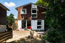 100 Mid Century House Move To A Midcentury Modern House Bricks Mortar The Times