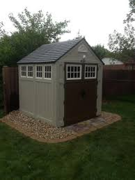 suncast alpine storage shed simple platform bird feeder plans