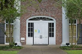 Reeds Ferry Sheds Massachusetts by Lsu U0027s Lambda Chi Alpha Fraternity Shut Down Because Chapter Was