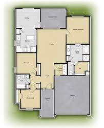 erie plan at presidential glen in manor texas by lgi homes