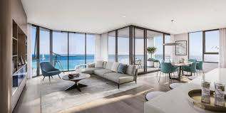 100 Beach Shack Designs The Projects Abel Projects WA