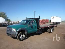 Ford F550 In Phoenix, AZ For Sale ▷ Used Trucks On Buysellsearch Used Dodge Truck Parts Phoenix Az Trucks For Sale In Mack Az On Buyllsearch Awesome From Isuzu Frr Stake Ford Tow Cool Npr Kenworth Intertional 4300 Elegant Have T Sleeper Flatbed New Customer Liftedtruckscom Pinterest Diesel Trucks And S Water
