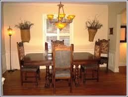 Patio Furniture Craigslist Tampa Patios Home Decorating Ideas