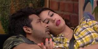 Quickie In The Bathroom by Oh God Puneesh Sharma And Bandgi Kalra Want To Have A U0027quickie