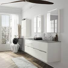 aubade cuisine meuble salle de bains fonctionnel ambiance bain dolce espace
