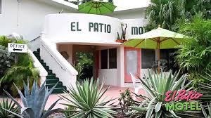 El Patio Mexican Restaurant Bluefield Va by Office 30 Dental Floor Plan Design Samples Outstanding 15 Vitrines