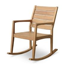 Cambridge Casual Andrea Teak Wood Outdoor Rocking Chair Black Palm Harbor Wicker Rocking Chair Abasi Porch Rocker Unfinished Voyageur Twoperson Adirondack Appalachian Style Chairs Havenside Home Del Mar Acacia Wood And Side Table Set Natural Outdoor Log Lounge Companion For Garden Balcony Patio Backyard Tortuga Jakarta Teak Palmyra Gliders Youll Love In Surfside Unfinished Childrens Rocking Chair Malibuhomesco Caan