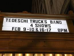 Eduwonk.com Tedeschi Trucks Band Made Up Mind Youtube Plays Thomas Wolfe Auditorium Jan 2021 Rapid Amazoncom Music Coheadling Tour W The Black Crowes Grateful Web Studio Series Part Of Me Mens Tshirt Xxldeepheather Lil Wayne At Sands Bethlehem Event Center In Utrecht Stemmig Gekleurd En Waanzinnig Mooi Infinity Hall Live
