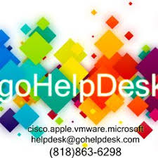 Micros Opera Help Desk by Go Help Desk 14 Photos It Services U0026 Computer Repair Vermont