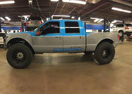 Ford Mega Truck] - 28 Images - 1999 Ford F 350 Xlt Diesel Mega Truck ... New 2018 Ram 2500 Mega Cab Pickup For Sale In Ventura Ca Cxt For 2019 Car Reviews By Girlcodovement Milkman 2007 Chevy Hd Diesel Power Magazine 2100hp Nitro Mud Truck Is A Beast Dodge 3500 4x4 Lifted 59 Cummins Sale Volvo Fhmega46015 Sweden 2015 Tractor Units Mascus 1300 Horsepower Sick 50 Mega Mud Truck Youtube Mini Ram Diessellerz Blog Beyond Big Concept Adds Long Bed To Mega Truck Archives Busted Knuckle Films Six Door Cversions Stretch My