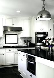 Full Image For Black And White Wall Decor Stickers Bedroom Red Kitchen Decorating Ideas