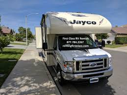 2018 Jayco Redhawk 31XL - Fist Class RV - Southern California's ... Home Seemor Truck Tops Customs Mt Crawford Va And 4335be710364a49c9f70504b56cajpeg Food Truck Guide 20 In Southern Maine Mainetoday Best 25 Chinook Rv Ideas On Pinterest Camper Camper La Freightliner Fontana Is The Office Of Ocrv Orange County Rv Collision Center Body Campers By Nucamp Cirrus Palomino Rvs For Sale Rvtradercom Southern Pro The Missippi Gulf Coasts Largest Vehicle Other California Our Pangaea 2018 Jayco Redhawk 31xl Fist Class Californias