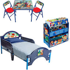 disney jake and the neverland pirates room in a box bundle