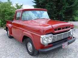 1959 Ford F100 Pickup Truck For Sale, 1959 Ford Truck For Sale ... Pink Truck May Be A Ford But Damn Pinterest 1996 F150 Xlt Pickup Item 4642 Sold July 29 3 Ways To Play Walker Dreamworks Motsports Lifted Pink Purple My Truck And With Massive Lift Crazy Graphics Caridcom Gallery 1956 F100 Pickup In Nsw 1992 Flareside Wild Magenta Is Poppin Fordtruckscom