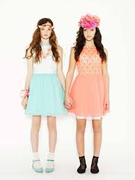 Clothes For Teen Age Girls 2015 Fashion Fist 16