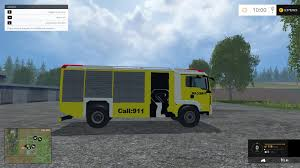 AMERICAN FIRE TRUCK V1.0 LS 2015 - Farming Simulator 2015 / 15 Mod Fire Truck Parking Hd Google Play Store Revenue Download Blaze Fire Truck From The Game Saints Row 3 In Traffic Modhubus Us Leaked V10 Ls15 Farming Simulator 2015 15 Mod American Ls15 Mod Fire Engine Youtube Missippi Home To Worldclass Apparatus Driving Truck 2016 American V 10 For Fs Firefighters The Simulation Game Ps4 Playstation Firefighter 3d 1mobilecom Emergency Rescue Code Android Apk Tatra Phoenix Firetruck Fs17 Mods