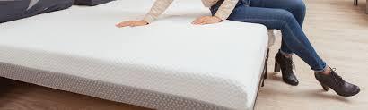 die optimale schlaftemperatur im schlafzimmer matratzenart de