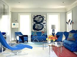 20 ideen für beeindruckende wohnzimmer dekoration