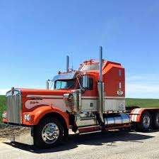 Truckers, Lets See Your Rigs! [Archive] - Page 35 - Competition ... Mesilla Valley Transportation Youtube Forthright Jamess Most Teresting Flickr Photos Picssr Mvt Selects Tional Driving Performance Upgrades Valley Transportation Motorway Food Freight Stock Photos Testimonials Fbelow Maximizes Fuel Economy With Allison Pictures From Us 30 Updated 322018 Starship Archives Todays Truckingtodays Trucking Jobs In Texas No Experience Best Image Truck Kusaboshicom