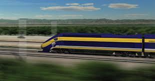 Sacramento Delta Pumpkin Patch by Judge Turns Down High Speed Rail Injunction