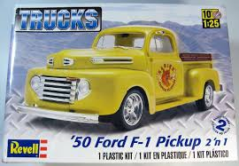 Trucks - Plastic Models   Car-model-kit.com Rc4wd Semi Truck Sound Kit Youtube Chevy Sport Pickup Model Truck Kits Hobbydb Fascinations Metal Earth 3d Diy Dennis Tanker 19636 Amt Chevrolet Titan 90 Truck Tractor 125 Scale Sealed Kit Two Ford Kits 2708 Wild Hoss 2707 Super Stones Pickup Model Archives Kiwimill Maker Blog Reserved Important Information An Trucks Standard B Liberty Wwi Us Army 100 New Molds Icm Holding Italeri 124 3899 Iveco Stralis Hiway Plastic Kit 1953 Panel Revell 854189 Shore Patterns Kits 131 The 50s Tow