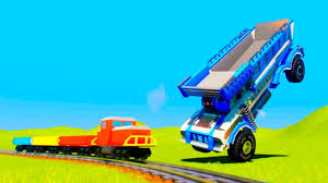 Stop The Train - Can Truck Stop Color Lego Train - Color Trains ... Crst Truck Driving School Jamboree Walcott Iowa 80 T A Stop This Morning I Showered At A Girl Meets Road Trails Travel Center Accommodating Traffic On Texas Highways Survey Results Semi Trucks Parked At Rest Stop While Customers Fuel Up Stock Using The Def Pumps Truck Stops Instead Of Boxes What Do An Ode To Trucks Stops An Rv Howto For Staying Them Ventura 35 Home Facebook Jude Scott Forgatch Amazoncom Music