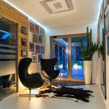 indirect lighting 22 ideas for atmospheric design