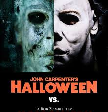 Who Plays Michael Myers In Halloween 1978 by Halloween 1978 Vs Halloween 2007 The Pop Break