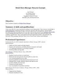 Template Proffesional Sample Resume For Retail Sales Sweet Cashier ... Combination Resume Samples New Bination Template Free Junior Word Sample Functional 13 Ideas Printable Templates For Cover Letter Stay At Home Mom Little Experience Example With Accounting Valid Format And For All Types Of Rumes 10 Format Luxury Early Childhood Assistant Cv Vs Canada Examples Bined Doc 2012 Teachers Kinalico