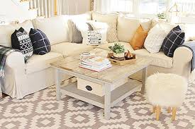 ikea sectional sofa covers beautiful custom slipcovers comfort