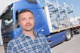 Accounting & Tax Preparation For Truckers – David R. Dilley, CPA What Is The Difference In Per Diem And Straight Pay Truck Drivers Truckers Tax Service Advanced Solutions Utah Driver Reform 2018 Support The Movement Like Share Driving Jobs Heartland Express Flatbed Salary Scale Tmc Transportation Regional Truck Driving Jobs At Fleetmaster Truckingjobs Hashtag On Twitter Kold Trans Company Why Veriha Benefits Of With Trucking Superior Payroll Software Owner Operator Scrum Over Truckers Meal Per Diem A Moot Point Under Tax