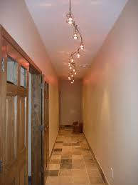 amusing brass helical ceiling spotlight fixtures as inspiring