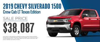 100 Chevy Trucks For Sale In Texas Bruner Auto Group Early TX A Goldthwaite Brownwood Abilene