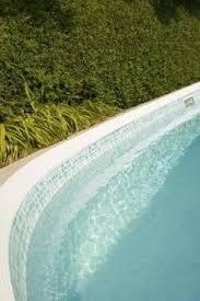 Npt Pool Tile Palm Desert by 7 Best Pool Tile Images On Pinterest Pool Remodel Pool Service