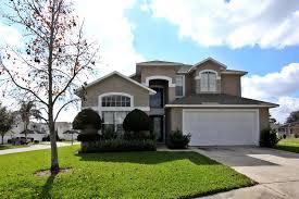 Affordable Orlando Villa Kissimmee FL Booking