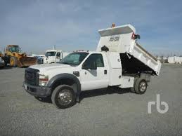 Ford F550 Dump Trucks In California For Sale ▷ Used Trucks On ... Freightliner Dump Trucks For Sale Peterbilt Dump Trucks In Fontana Ca For Sale Used On Ford F450 California Truck And Trailer Heavy Trailers For Sale In Canada 2001 Gmc T8500 125 Yard Youtube 2017 2012 Peterbilt 365 Super U27 Strong Arm Tri Axle Intertional 4300 Beautiful 388 And Reliance Transferdump Setup At Tfk 2006